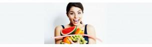 Чи псують фрукти зуби?