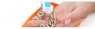 Не только для зубов: необычное использование зубной пасты