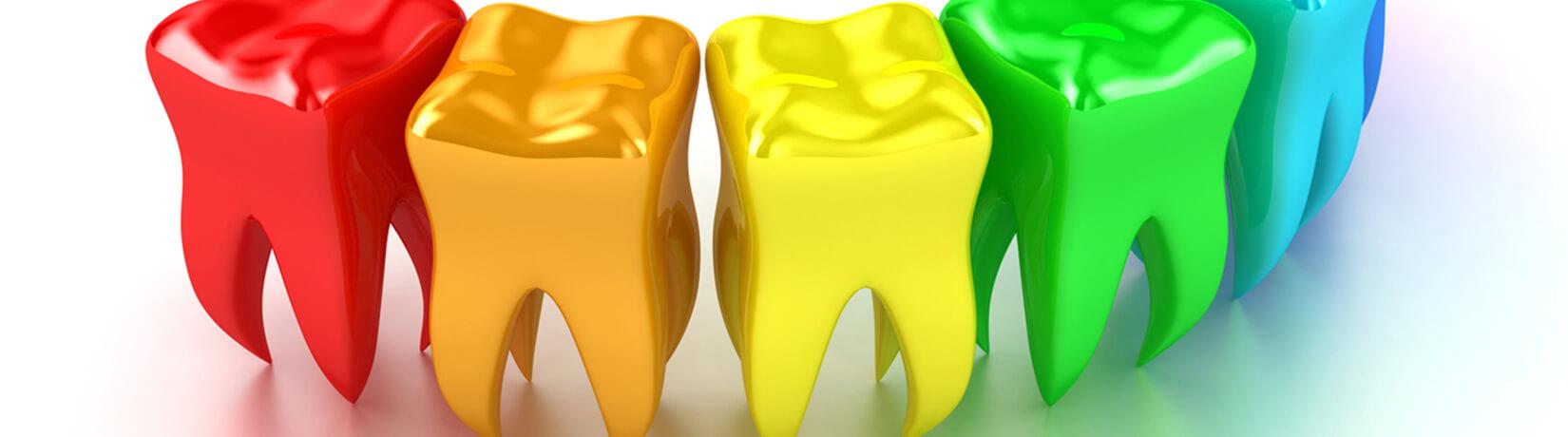 Как выбрать натуральную зубную пасту по тюбику?