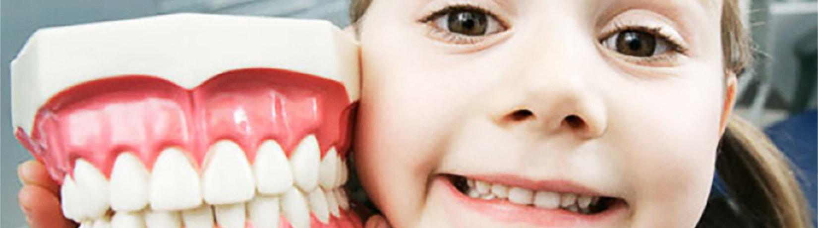 Зубы как индикатор здоровья: о чем расскажут заболевания полости рта