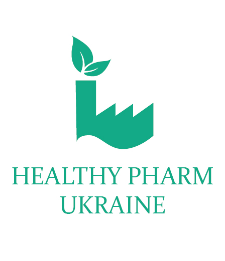 healthy_pharm_ukraine