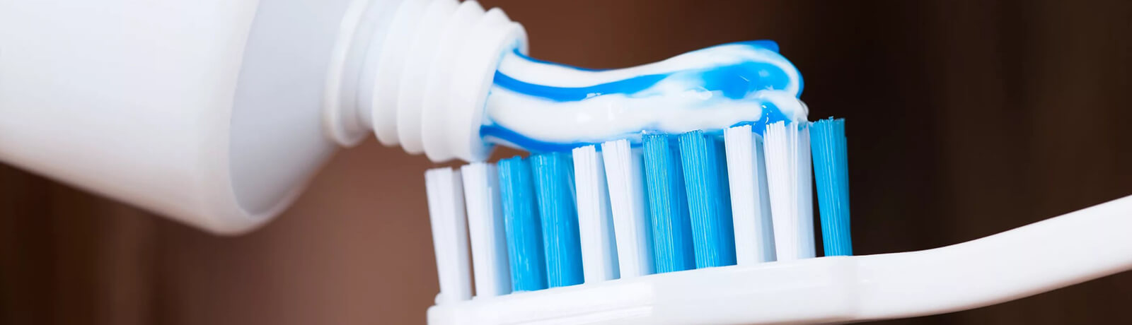 Краткий гид покупателю зубной пасты