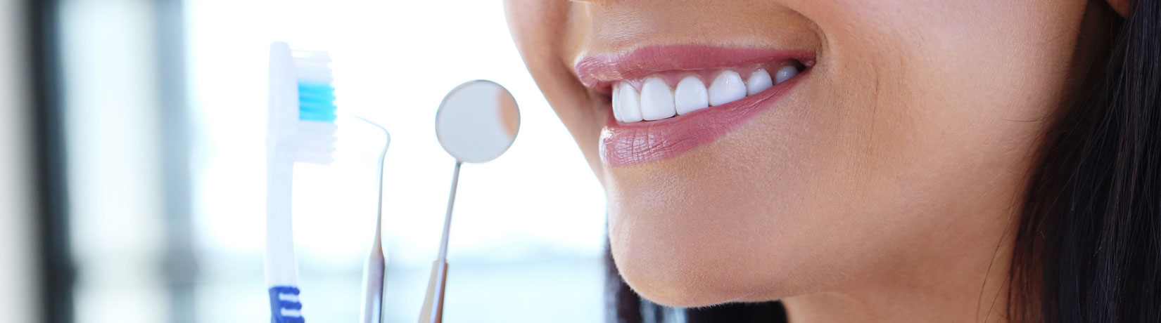 5 простых советов по уходу за полостью рта